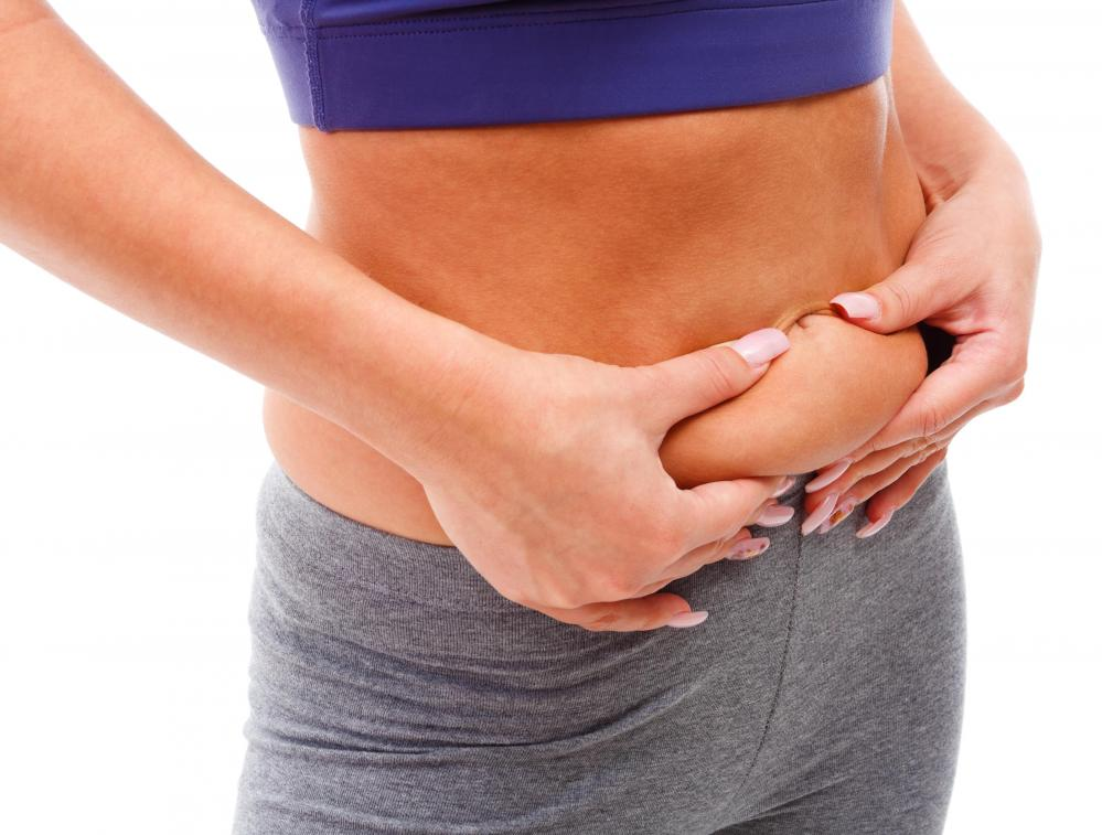 weight loss belly fat menopause