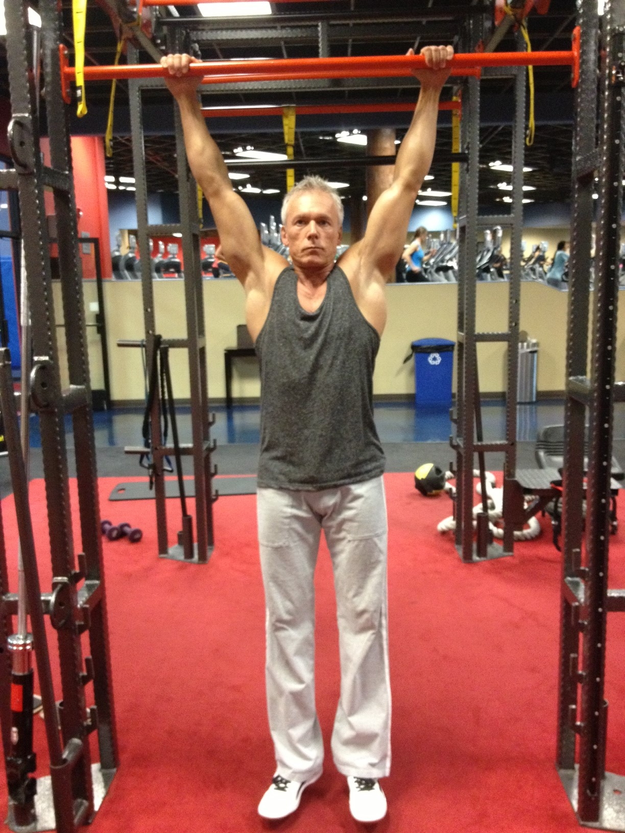Captains chair leg raise muscles worked - Hanging Leg Raises Hanging Knee Raises To Waist Leg Raises To Top Of Bar