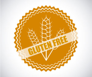 Should You Really Be Gluten-Free?